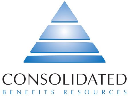 Consolidate Benefits Resource
