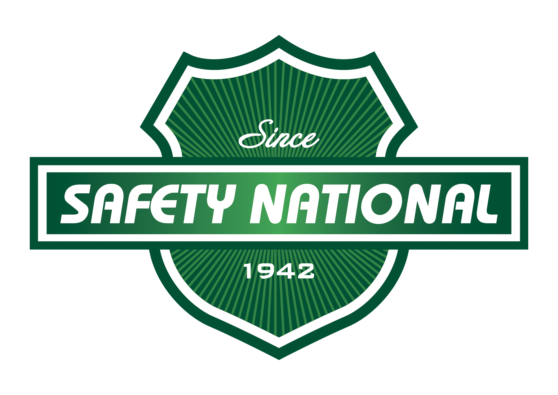 Safety National logo