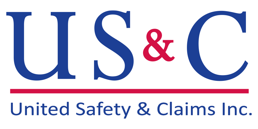 United Safety and Claim Inc.